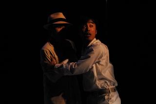 2012_1130「青のはて」てがみ座0030.JPG