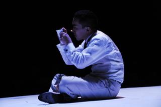 2012_1130「青のはて」てがみ座0244.JPG